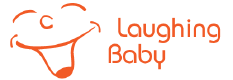 Laughing Baby logo